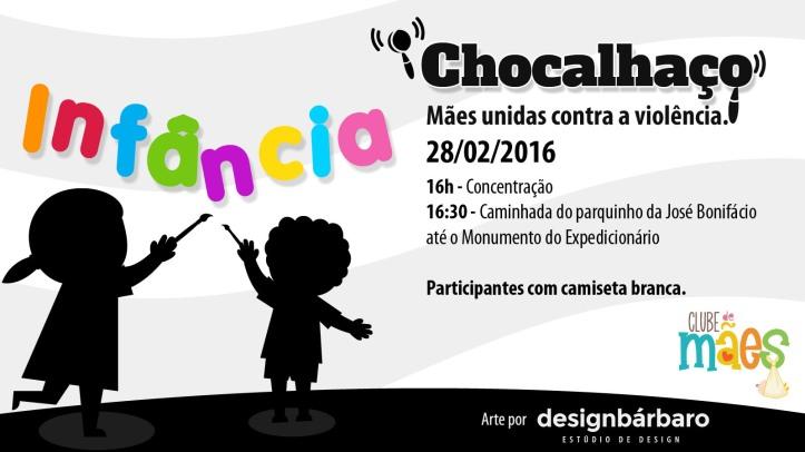 chocalhaço3 copy