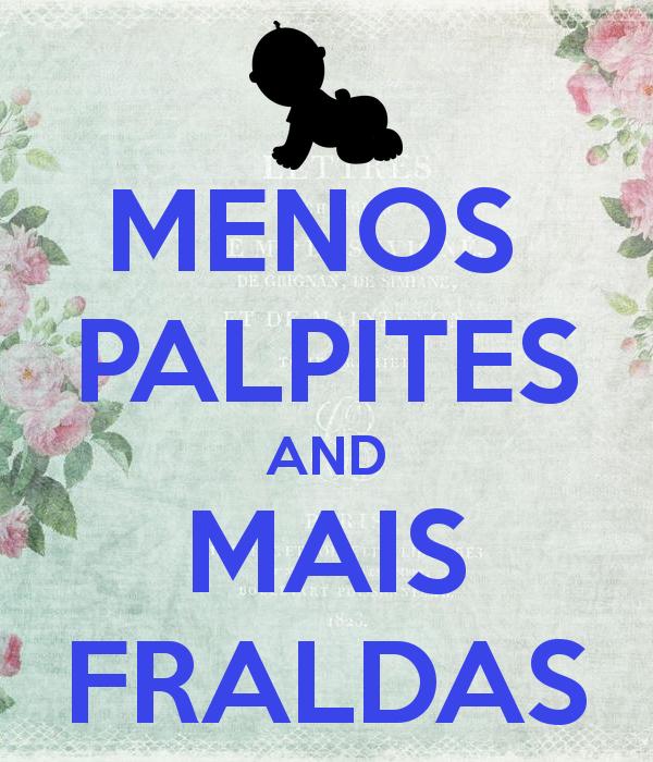 menos-palpites-and-mais-fraldas