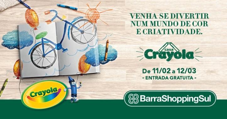 crayola_dicas_e_novidades_1200x635px